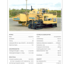 tracked-asphalt-pavers-bb-621-c-rb-260-bitelli-europe-datasheet
